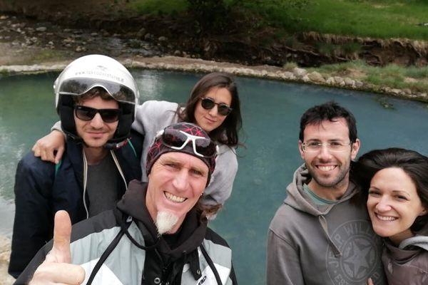 lake-adventures-escursione-alla-mola-di-oriolo-04898baaaa-79fe-1e7a-b734-effb023b0ecbFC342FF1-05E8-539A-5D9C-21D51C585222.jpg