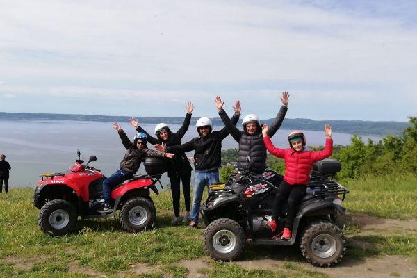 lake-adventures-escursione-alla-mola-di-oriolo-067b919c5e-7fd8-e584-6ee7-ffdf9072b9e1551FC471-3F5A-1EED-F515-4E8692F74679.jpg