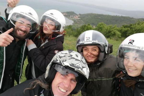 lake-adventures-escursione-alla-mola-di-oriolo-097b16e6c3-60a8-c4ef-e35a-0a46533eeb72119AA471-86F0-7F28-A2B6-520E812BFFBE.jpg