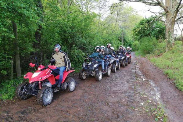 lake-adventures-escursione-alla-mola-di-oriolo-117b8adc6e-8b20-4917-3185-dd618f4491f2B9CB846A-EB92-0A56-27FA-35B45DDFE9C2.jpg
