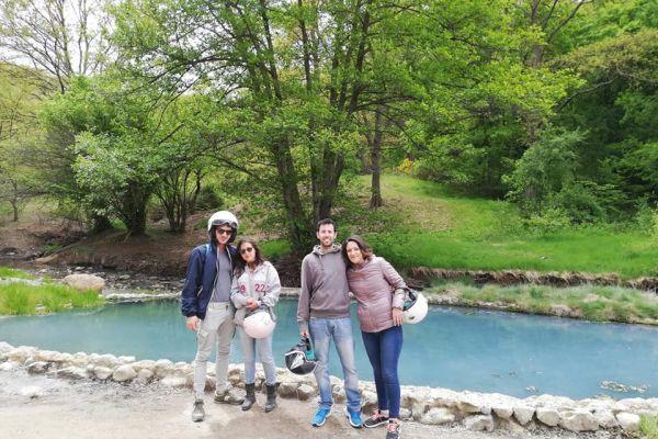 lake-adventures-escursione-alla-mola-di-oriolo-13d0a26b0d-6cbf-8927-511e-775d957082402D8C1AE2-10A2-5F09-1381-02DFF8CAE4B1.jpg