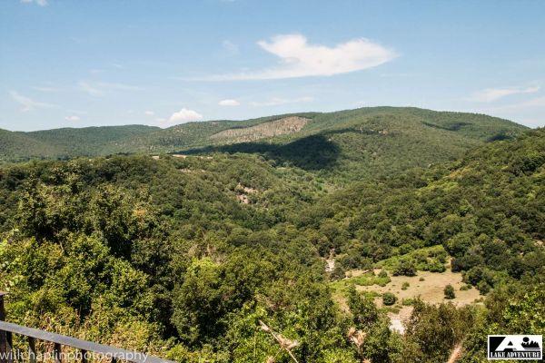 escursione-in-quad-alla-citta-antica-canale-monterano-lakeadventures-trevignano-bracciano-03adabd912-4e74-f993-2501-b88c618ab4b003D563F7-F5F7-FA43-97BB-BC8128B18340.jpg