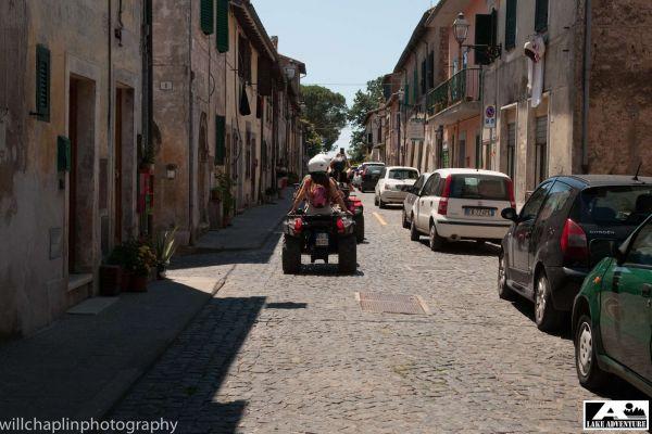 escursione-in-quad-alla-citta-antica-canale-monterano-lakeadventures-trevignano-bracciano-111b327d7a-346b-b642-d9f1-d08e1604a187CAA065A5-9953-1EDC-9E51-18FA2EA67B10.jpg