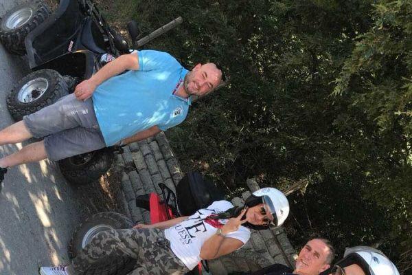 lake-adventures-asd-bracciano-escursione-in-quad-oriolo-romano-050b9207dc-1927-0bbf-501e-7f5d4c3a47787F34F47D-7487-49C9-6ECB-65E9D442D83E.jpg