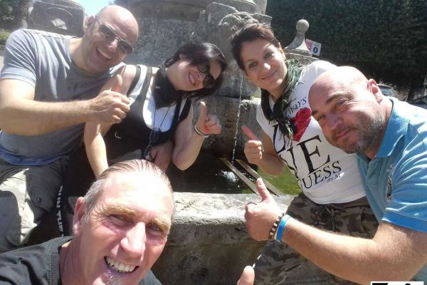 lake-adventures-asd-bracciano-escursione-in-quad-oriolo-romano-128aa2e824-7d81-168c-8b9a-1cf28b254054F6DDB9B0-DA44-6C22-9F7B-6DF30430EAB6.jpg
