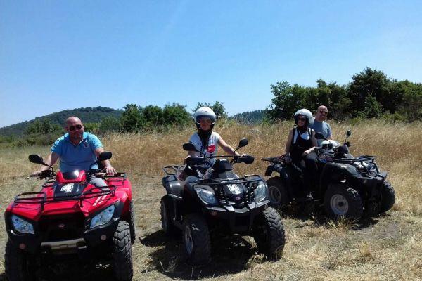 lake-adventures-asd-bracciano-escursione-in-quad-oriolo-romano-25750f55e3-04cc-dadd-ce35-ceca5aa52b7357FDB129-08DD-EC2C-A5DE-A291631A096D.jpg