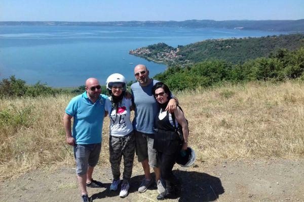 lake-adventures-asd-bracciano-escursione-in-quad-oriolo-romano-27c5e444b0-cce9-3158-48f4-e430f867368d43F3AAF8-9D43-969D-3C0D-457B306AAA16.jpg