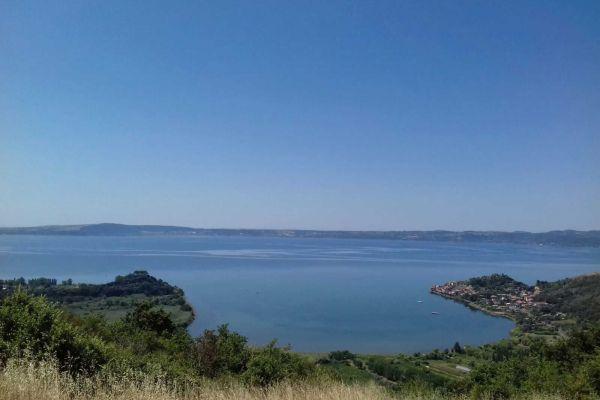 lake-adventures-asd-bracciano-escursione-in-quad-oriolo-romano-281e23e443-55d7-8bea-70cc-4c5894fa8640175B2959-3F01-230C-D6EA-C65E4E041970.jpg