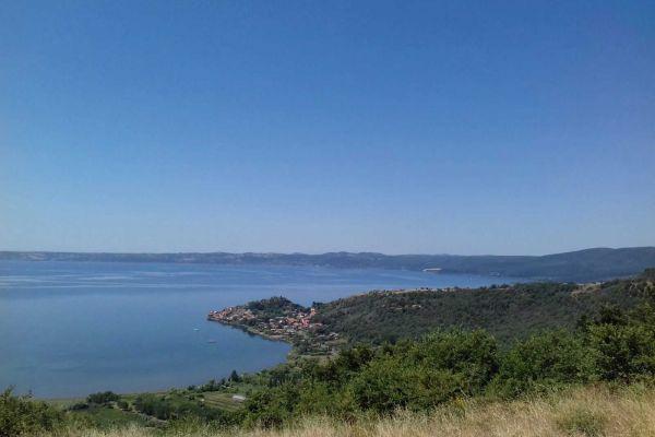 lake-adventures-asd-bracciano-escursione-in-quad-oriolo-romano-30c2edcc4a-1649-f4ec-64a9-1c8dfe844ce479A47125-1E13-5DB3-3746-4CA8C009BA92.jpg