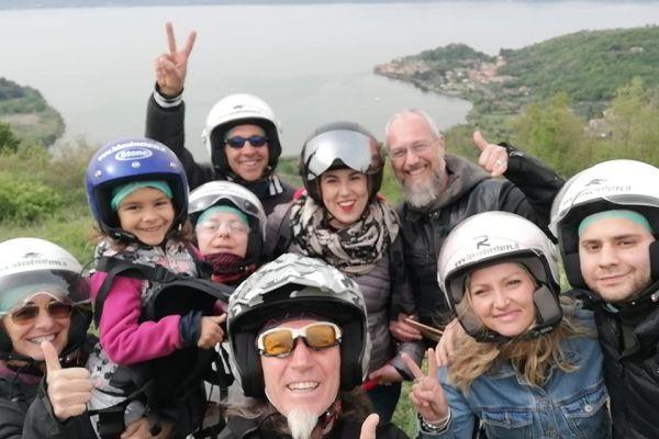 lake-adventures-escursione-alla-faggeta-di-oriolo-0577c29e0c-735e-de91-5304-922f397d57e25DEF9ABA-5A52-E173-FC3B-1B762B6AC6FD.jpg