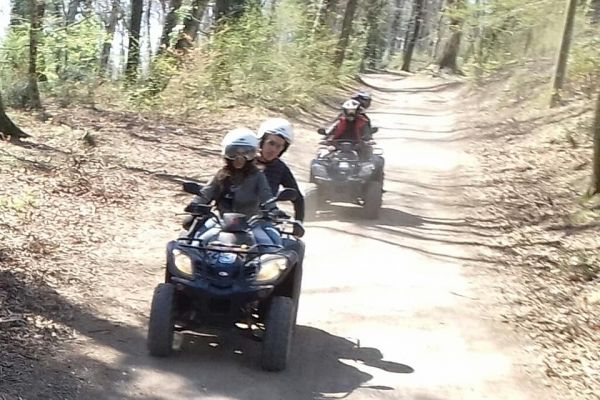lake-adventures-escursione-alla-faggeta-di-oriolo-0671ec3f95-3d3b-43d5-c0da-0a5c5082159c18B6C36F-AD6A-CE65-72D4-5E7421CFAE6F.jpg